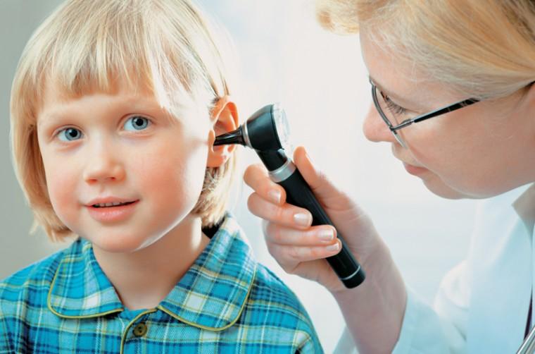 Ελέγξτε την ακοή των παιδιών σε προνομιακές τιμές στον Όμιλο Ιατρικού Αθηνών
