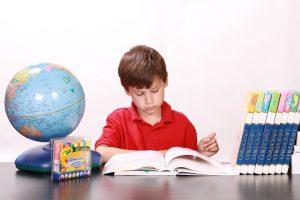 Μαμά, δεν μπορώ να το μάθω - Έξυπνα tips για να μάθουν τα παιδιά το μάθημά τους απ΄έξω