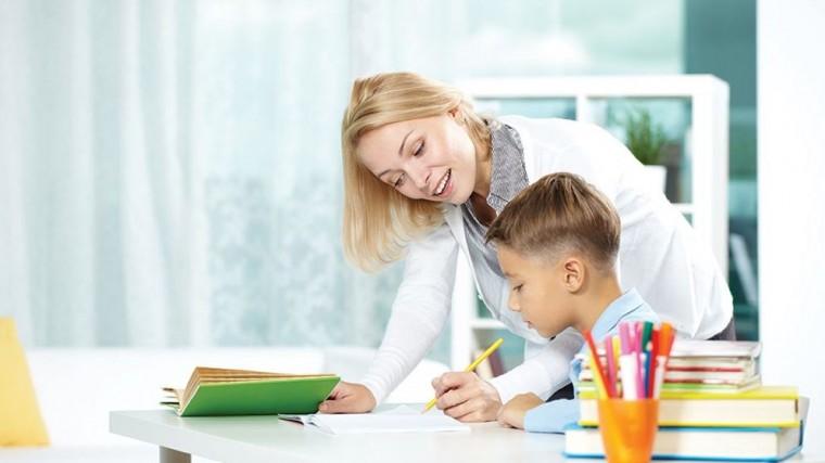 4 τακτικές για να διαβάσουν τα παιδιά με δυσλεξία χωρίς κλάματα και φωνές!