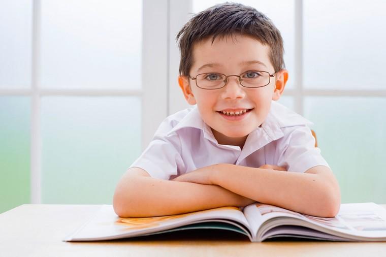 Το παιδί σας έχει προβλήματα όρασης; Δείτε μήπως είναι δικαιούχος των υποτροφιών «Lighthouse Visions»