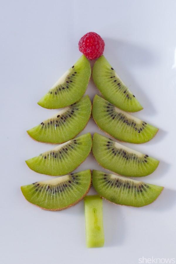 healthy-christmas-tree-snacks-8044_cu8kzk