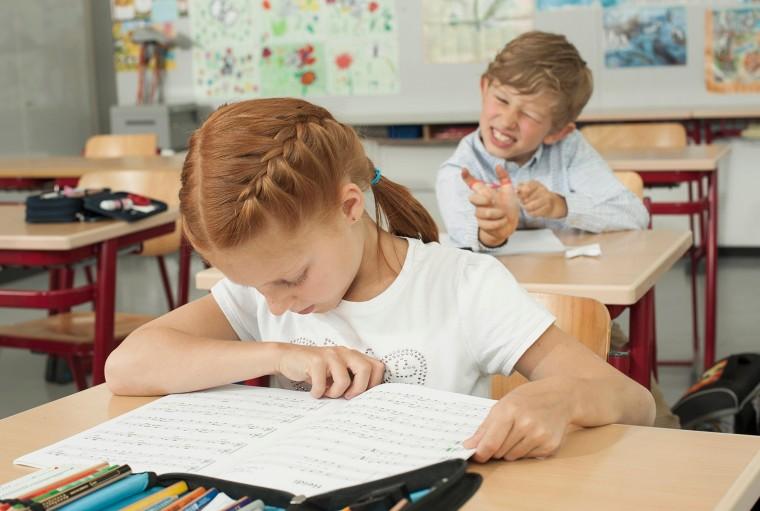 Πώς να διαχειριστούμε τον άτακτο μαθητή στη τάξη χωρίς φωνές και καβγάδες;