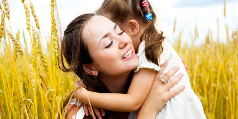 o-MOTHER-HUGS-BABY-facebook