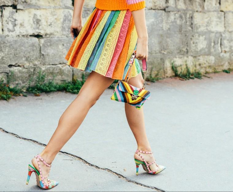 8 ζευγάρια παπούτσια που θα φορεθούν πολύ την άνοιξη  c48279a40f9