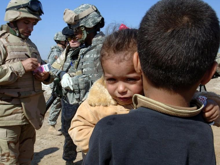 ws_War_zone_children_1600x1200