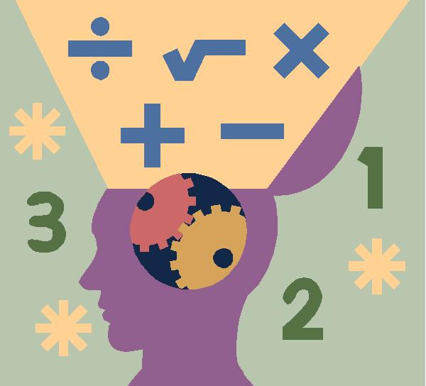 yr3-fun-maths-games