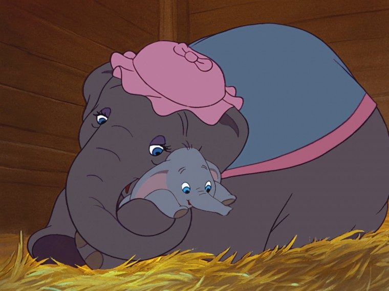 1016959-disney-developing-live-action-dumbo-feature