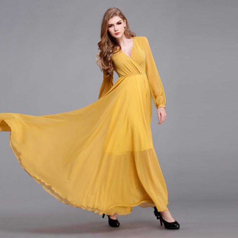 862e3cd16876 Καθώς το Πάσχα πλησιάζει, καλό είναι να αρχίσεις από τώρα την αναζήτηση του  φορέματος που θα φορέσεις το βράδυ της Ανάστασης. Φυσικά, το σημαντικό  είναι να ...