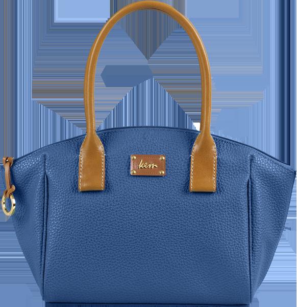 Η αγαπημένη τσάντα New York που όλες μας έχουμε θαυμάσει στα καταστήματα Kem  για λίγες μόνο ημέρες θα διατίθεται αποκλειστικά μέσω του eshop της  εταιρείας ... eb2bf45dd0e