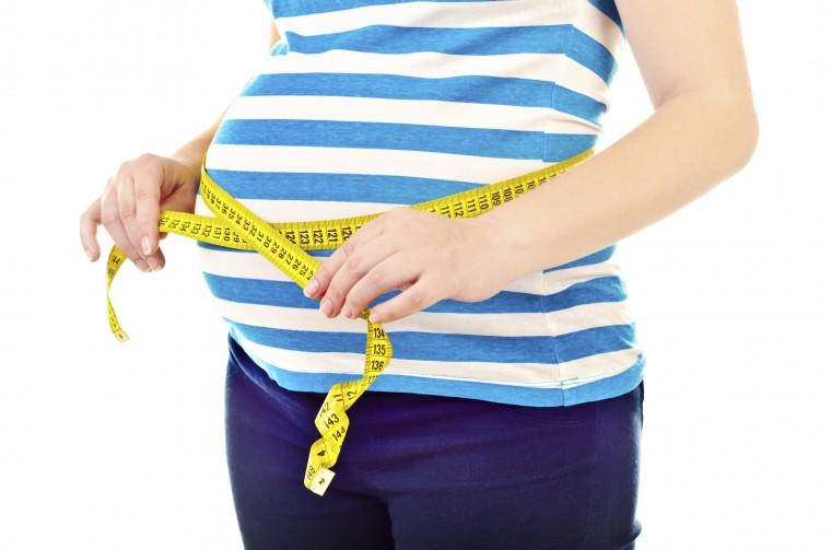 Mommyrexia: Η διατροφική διαταραχή που πλήττει εγκύους και νέες μαμάδες