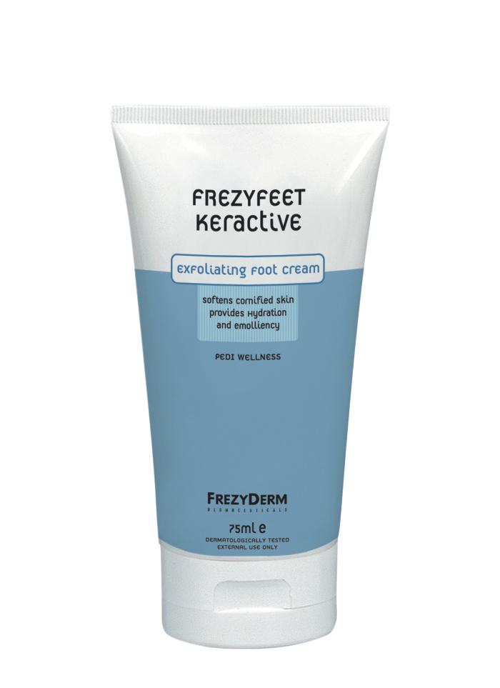 Frezyderm_Frezyfeet_Keractive_Cream_web