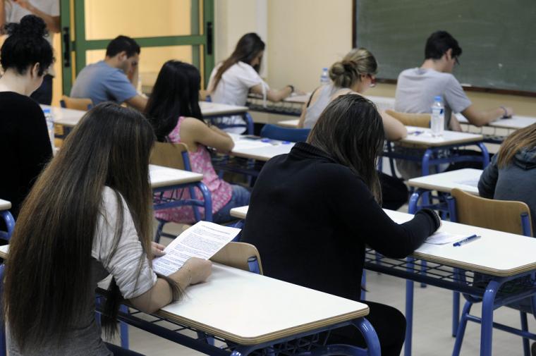 Εκ βάθρων αλλαγές στο εκπαιδευτικό σύστημα  – Τέσσερα χρόνια γυμνάσιο και δύο λύκειο προτείνει το υπουργείο Παιδείας