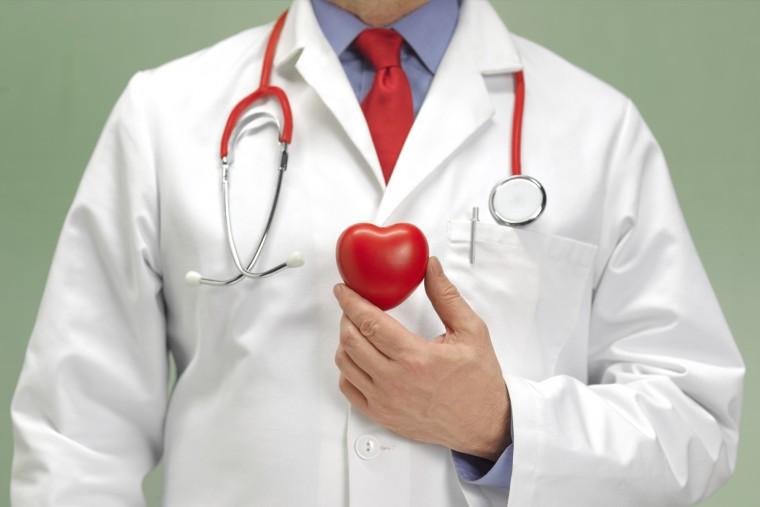avoid-heart-attack-orig