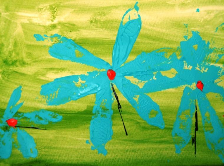 flowers-julie-7-years