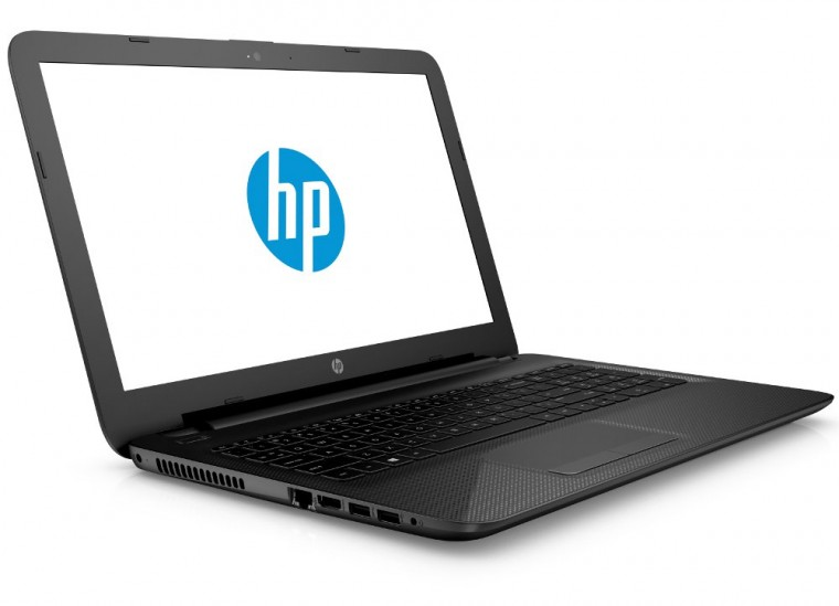 hp15-ac114nv-middle-1000-1127359