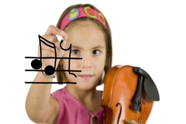 Προετοιμασία_για_εξετάσεις_στα_μουσικά_σχολεία600x400