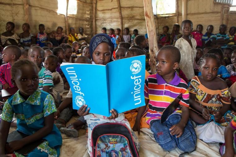 UNI203063_Med-Res-Mali-2015