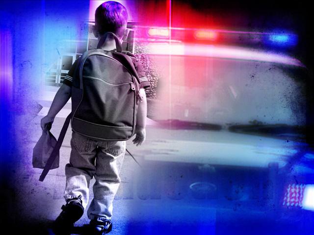 «Δεν κλέβουν παιδιά στην Αθήνα» διαβεβαιώνει η ελληνική αστυνομία