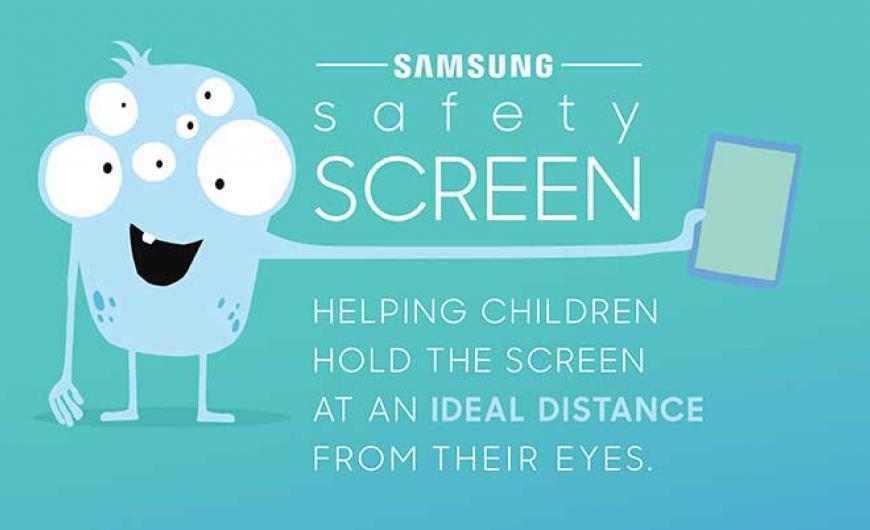 samsung-safety-sceen-app-2