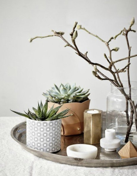 thehomeissue_coffeetable08