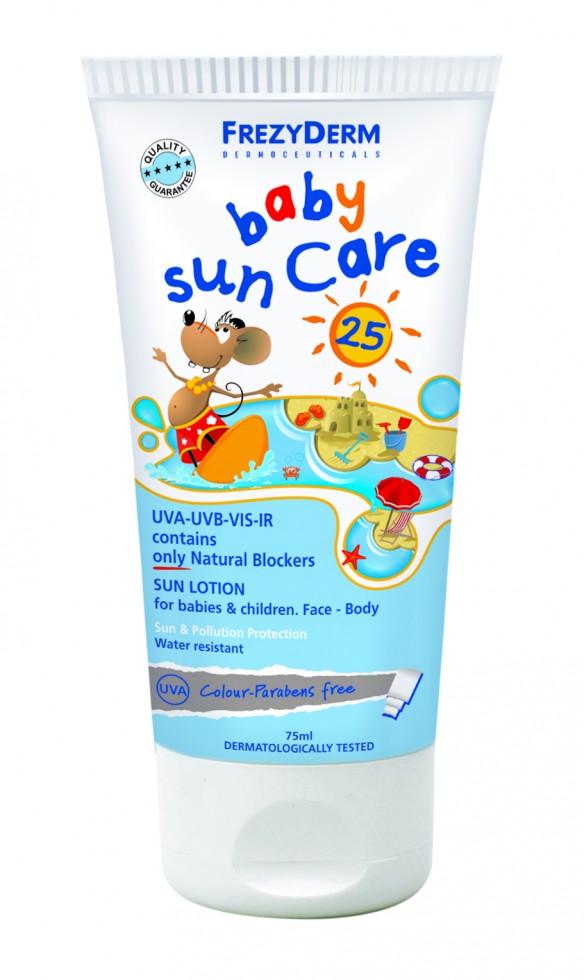 Baby_Sun_Care_SPF25