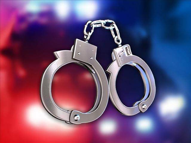 Ζάκυνθος: Συνελήφθη 59χρονος για πορνογραφία ανηλίκων, αποπλάνηση και ασέλγεια σε βάρος 13χρονης