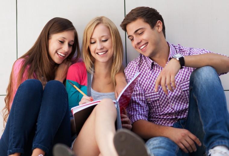 Εφηβεία και Ψυχολογία
