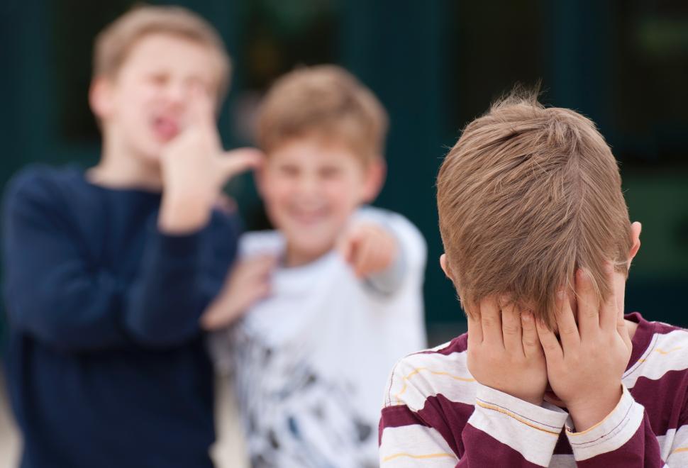Γιατί ένα παιδί γίνεται δολοφόνος; Ο ρόλος της τηλεόρασης και των βιντεοπαιχνιδιών