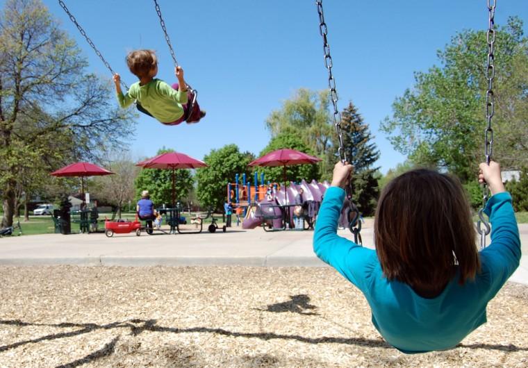 Παιδικές χαρές σε Δήμους… χωρίς πιστοποιητικό καταλληλότητας το 99%