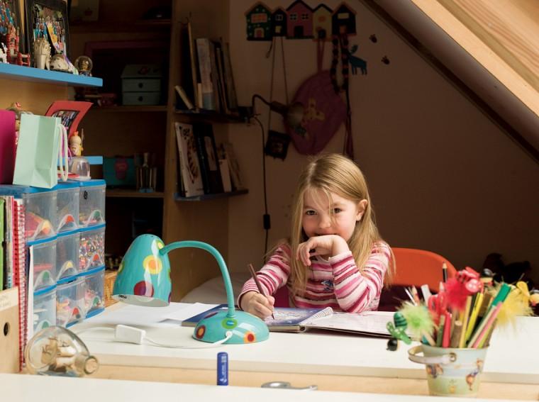 lee-hart-house-kids-portrait