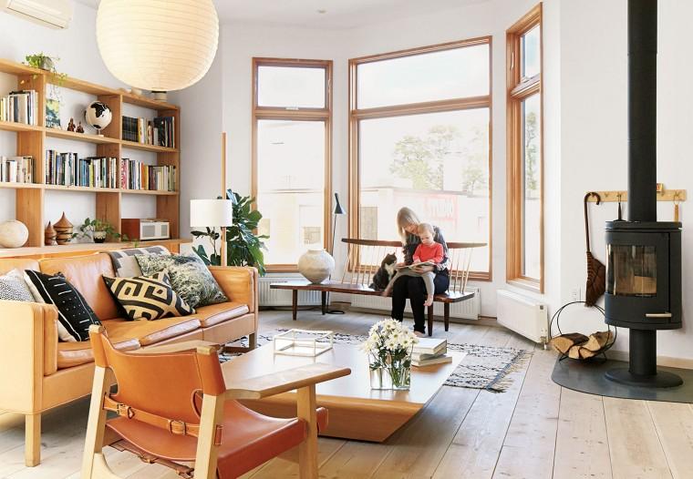 mjolk-house-renovation-interior-living-room-rectangle