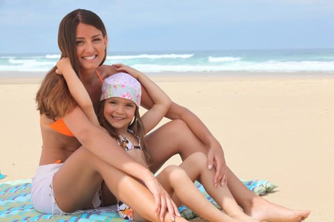 summer-beach-kids-games