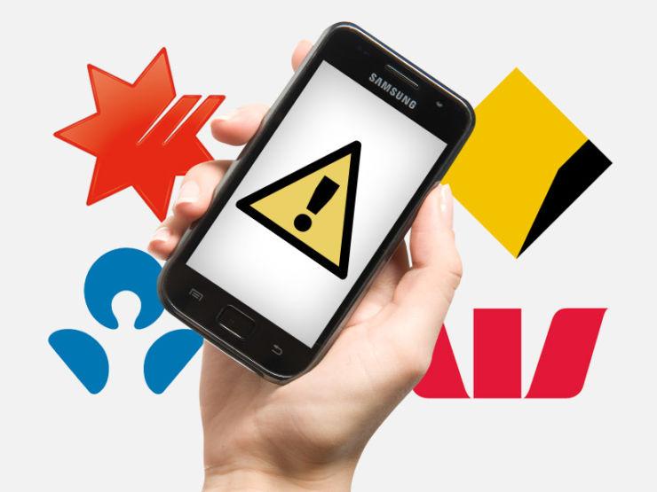 Κακόβουλο λογισμικό σκορπά «ιούς» σε smartphones – Δείτε τι πρέπει να κάνετε