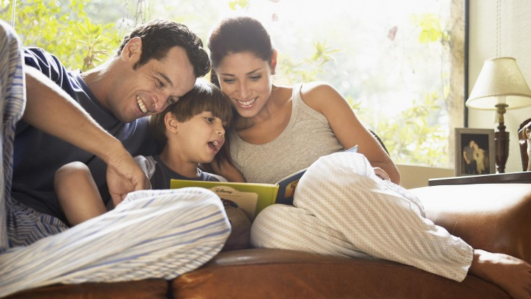 παιδί και καλοκαιρινά βιβλία