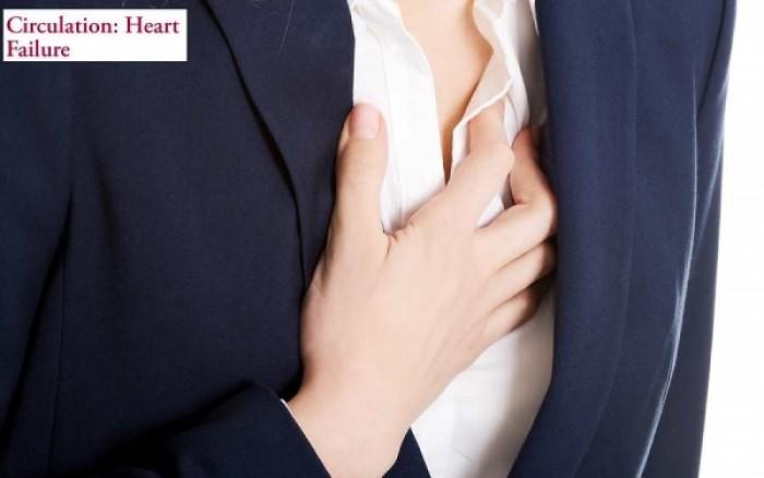 Τι είναι η καρδιακή ανεπάρκεια και γιατί εμφανίζεται;
