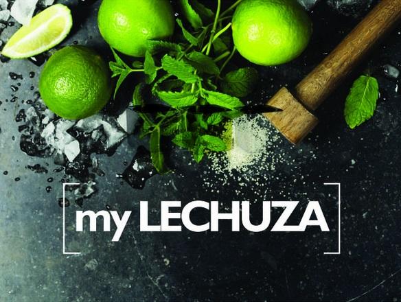 Φτιάξτε το τέλειο mojito με δυόσμο από τη Lechuza σας!