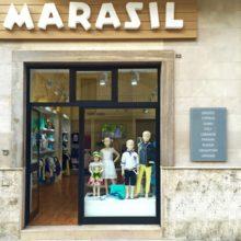 cc8150a4a02 Ιταλία: Ακόμα ένα νέο κατάστημα Marasil στη γείτονα χώρα