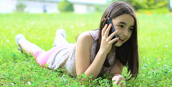Πώς να επιλέξετε smartphone για τα παιδιά εφηβικής ηλικίας