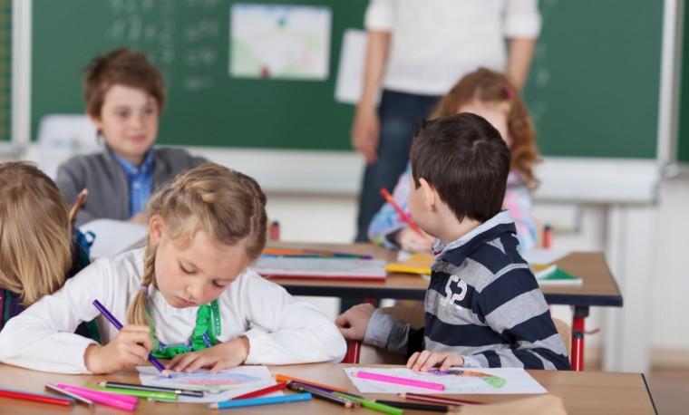 «Καθαροί Ζούμε στο Σχολείο»: Η KLINEX φροντίζει για την πρόοδο των παιδιών μας