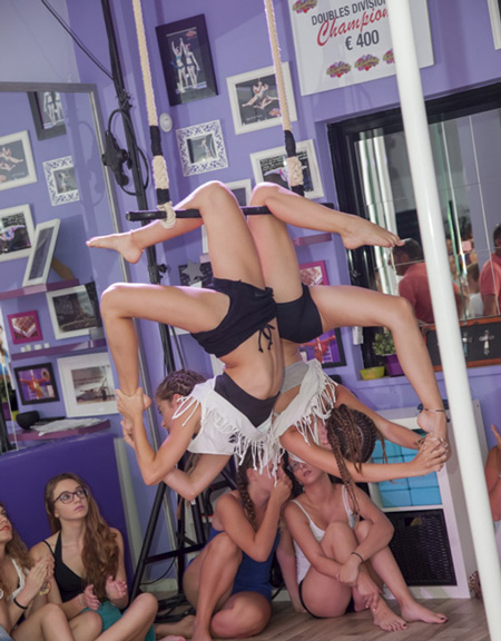 pole_kids_verticalwise_trapeze