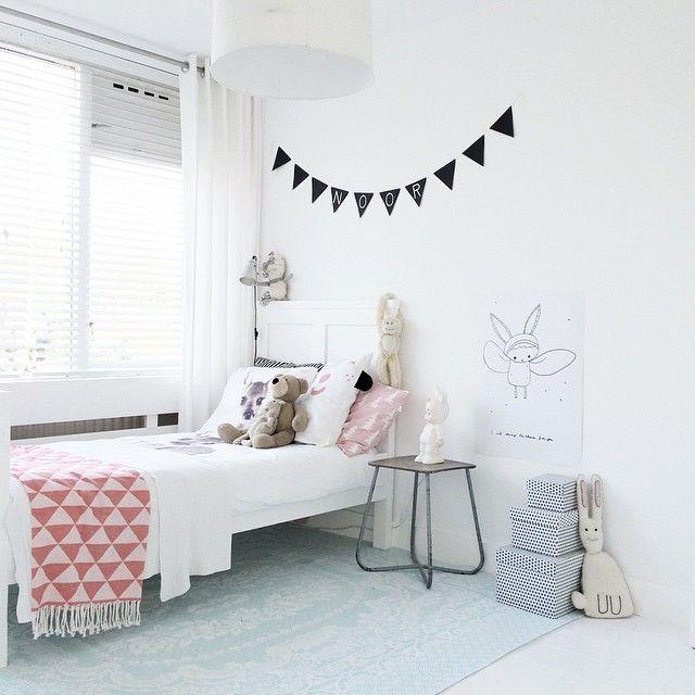 Deco: Ανακαινίζω το παιδικό δωμάτιο με μικροαντικείμενα και μικροέπιπλα!