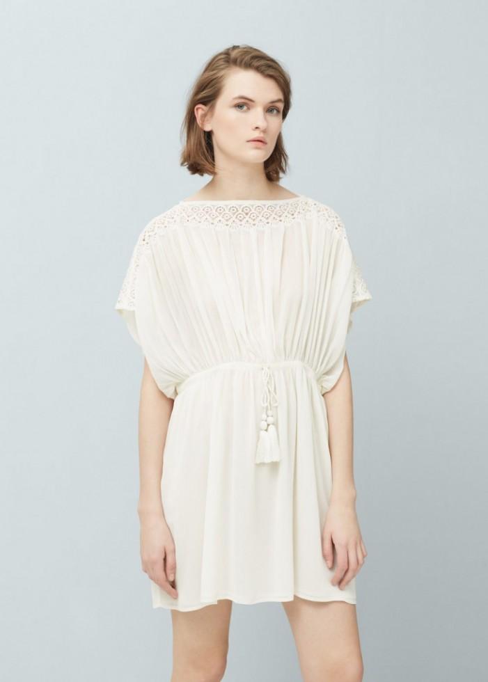 cf38c539c07 6 φορέματα για να πετύχεις το τέλειο boho στυλ   Infokids.gr