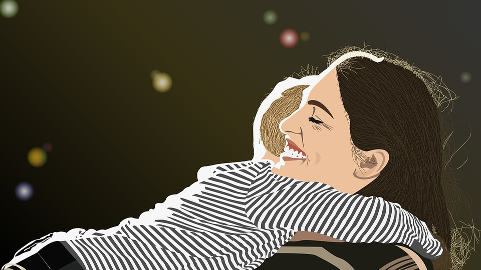 Το καλύτερο δώρο που μπορεί να προσφέρει ένας γονιός στο παιδί εκτός από την αγάπη, είναι η αποδοχή