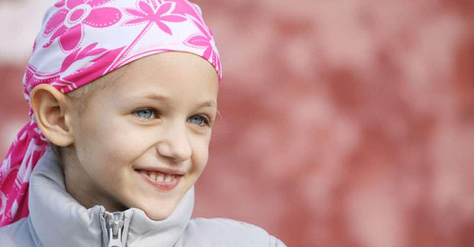 Ποια είναι τα ύποπτα συμπτώματα του παιδικού καρκίνου και πώς πρέπει να αντιδράσουμε;
