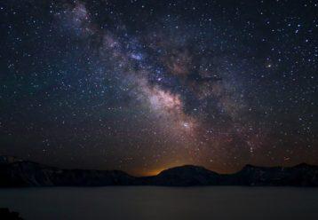 Σούπερ λαμπερές οι φετινές Περσείδες με τουλάχιστον 50 διάττοντες αστέρες ανά ώρα!