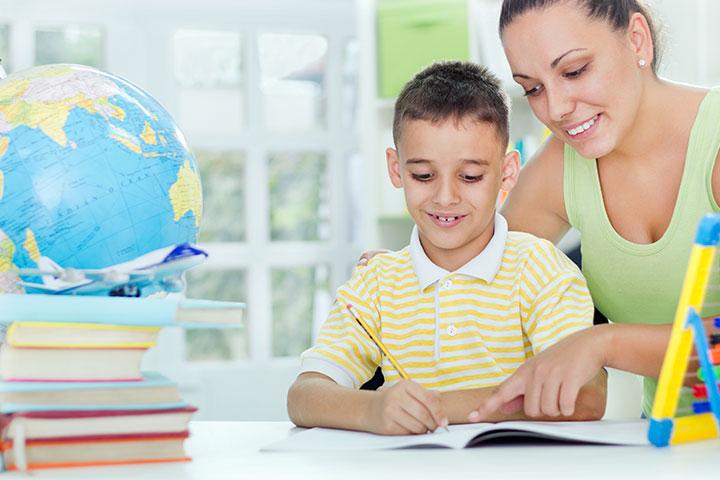 Είστε εργαζόμενοι γονείς; Δείτε πόσες μέρες άδεια σχολικής παρακολούθησης δικαιούστε