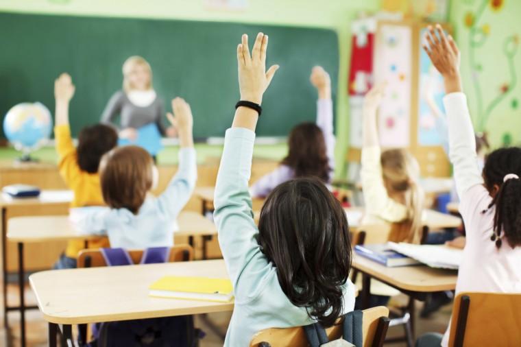 Πώς θα καταλάβουμε από την συμπεριφορά ενός μαθητή μέσα στη τάξη ότι έχει ΔΕΠΥ