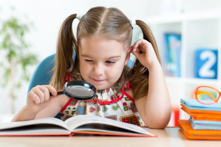 Πώς τα προβλήματα αισθητηριακής επεξεργασίας επηρεάζουν τα παιδιά στο σχολείο.