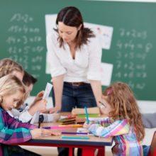 """""""Αν γίνει σωστή αξιολόγηση, το σχολείο μου θα αναβαθμιστεί, δε θα κλείσει"""": Η ανάρτηση μιας δασκάλας που αξίζει να ακουστεί"""