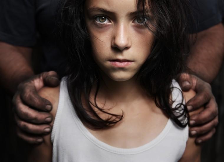 04931f38fb Φρίκη στη Λάρισα - Άρπαξαν 14χρονη και την εξέδιδαν στην πορνεία ...